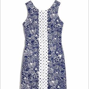 Lilly Pulitzer for Target Dress 14P